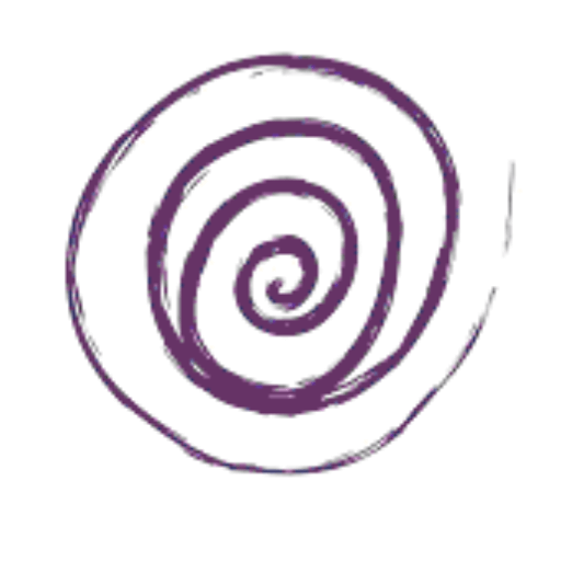 https://work-goddess.com/wp-content/uploads/2017/01/cropped-swirl1-1.png